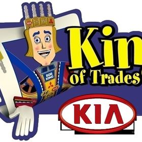 Bob King Kia >> Bob King Kia Bobkingkia On Pinterest