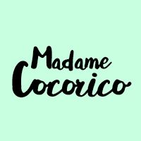 Madame Cocorico