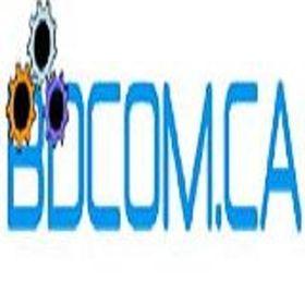 BDcom CA