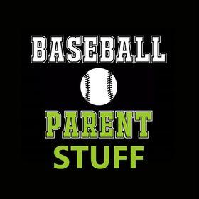 BaseballMomStuff.com