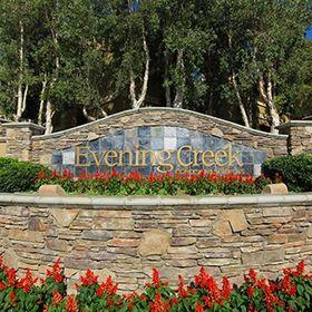 Evening Creek Apartments For Rent In San Diego Eveningcreek Profile Pinterest