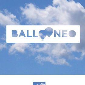 Ballooneo