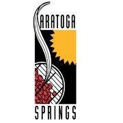 Saratoga Springs Picnics & Weddings