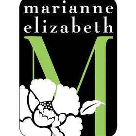 Marianne Elizabeth
