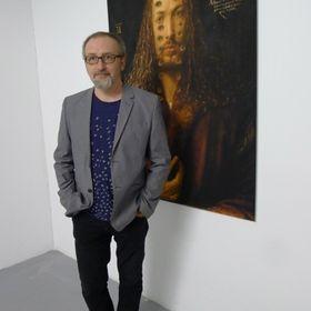 Ivica Capan