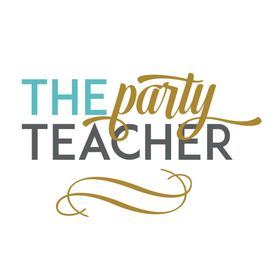 The Party Teacher