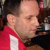 Michal Mego