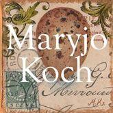 Maryjo Koch