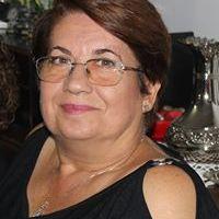 Rezzan Tahaoglu