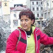 Maja Banasova