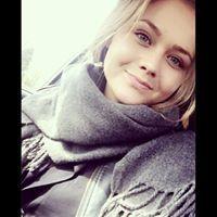 Emilie Hauch Fenger