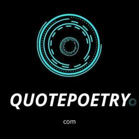Quote and Poetry   Shayari   Status   Urdu Poetry   Hd Videos