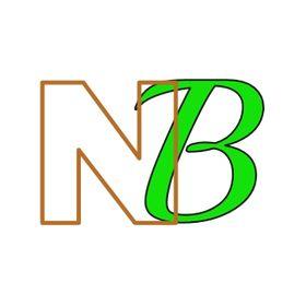 Noisettes et Basilic