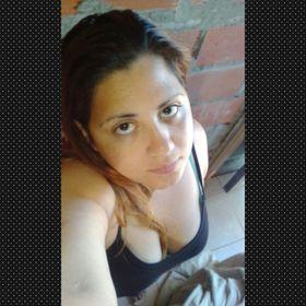 Ayele Cortez