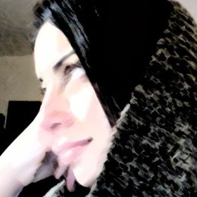 Marina Longo