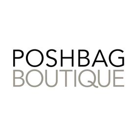 4a17b1639c2 Poshbag Boutique (poshbagboutique) on Pinterest