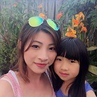 Ivy Xie