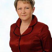 Mieczysława Stefańska