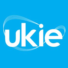 Ukie Official