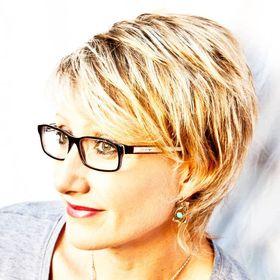 Sharon Blair