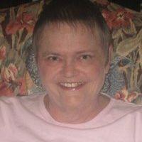 Mary Hoggatt