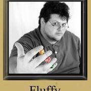 Fluffs McKenzie