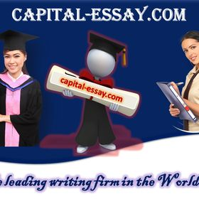 best essay writing srvices images essay writing  65 best essay writing srvices images essay writing writing services and essay examples