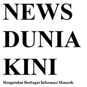 News Dunia
