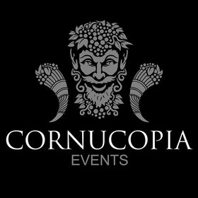 Cornucopia Events™