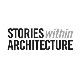 stories within architecture