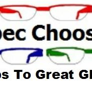 Spec Chooser