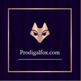 Prodigal Fox