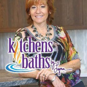 Kitchens And Baths By Lynn, Inc.