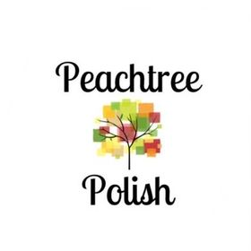 Peachtree Polish