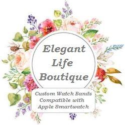 Elegant Life Boutique