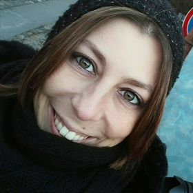 Annalisa Trombetti