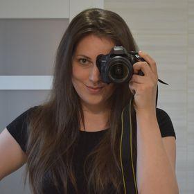 Lucia Jakabovic