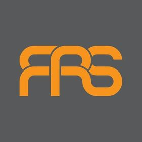 FRS   Sneakers and Streetwear