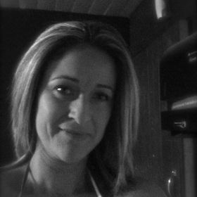 Patty Villagran