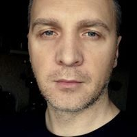 Sergey Kepko