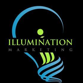 Illumination Marketing
