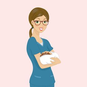 Mumsy Midwife
