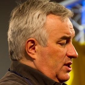 Leo Laporte Leolaporte On Pinterest