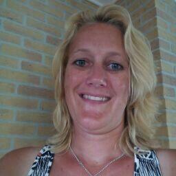 Astrid Tesselaar
