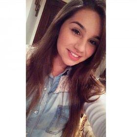 Danielle Alcubilla