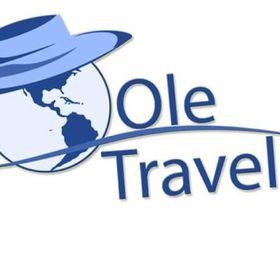 Ole Travel