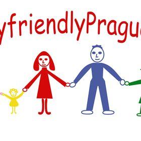 FamilyfriendlyPrague