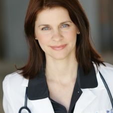 Dr. Fosters Essentials - Cynthia Foster MD