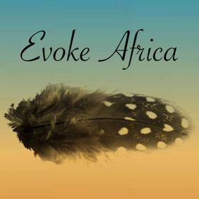 Evoke Africa