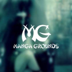 Manga Grounds